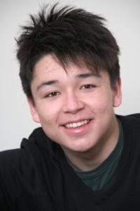 Daniel Evans 060